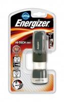 Hi-Tech LED 2in1