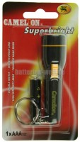 Superbright FL1AAA