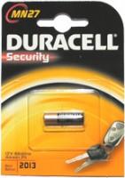 Duracell  MN27 - 1er Pack