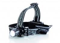 Ansmann HEADLIGHT HD3 Kopflampe