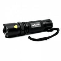 Ansmann Agent 1 Taschenlampe