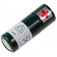 FDK  3/CR1/3N  Lithium-Batterie Säule