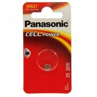 Panasonic SR-621 EL (364)