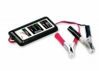 Ansmann KFZ Power Check - Test Gerät