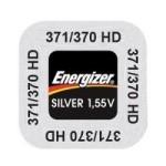 371-370 MD Energizer Uhrenbatterie