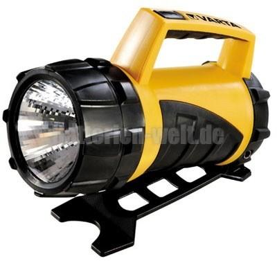 Industrial Beam Lantern 4D